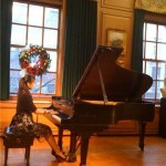 Rayhan-Kosciuszko Foundation Concert NewYork12-12-09 - Copy