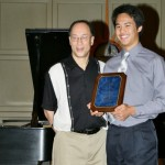 Spring Recital 2012 (4)